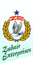 Zubair Enterprises